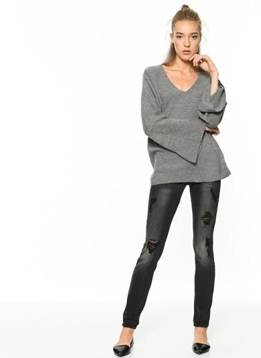 Jean Pantolon | Eve - Skinny-Vero Moda